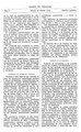 José Luis Cantilo - 1925 - Inspección de sociedades jurídicas. Registro de la Propiedad, Boletín Oficial. Taller de Impresiones Oficiales. Telégrafo de la Provincia, Registro del Estado Civil, Proveedurías. Organización dep.pdf