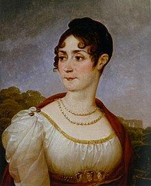 Joséphine de Beauharnais vers 1809 Gros.jpg