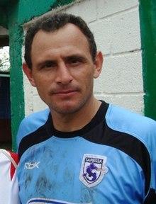 José Francisco Porras.jpg