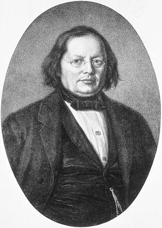 Joseph Škoda - Joseph Škoda