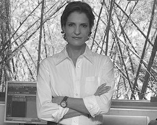 Josefina Benedetti Venezuelan musician