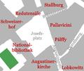 Josefsplatz-Lage.png