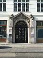 Josefstädter Straße 76 Portal.jpg