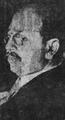 Joseph Jastrow 1920.png