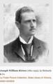 Joseph Kirton MLA.png