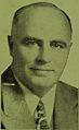 Joseph P. O'Hara.jpeg