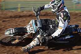 Joshua Coppins MXoN 2008.jpg