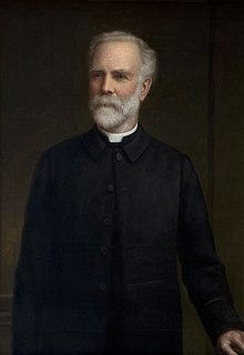 Josias Leslie Porter Irish Presbyterian minister, missionary and traveller