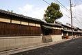 Joto Tsuyama Okayama13n3200.jpg