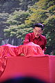 Journey to the West on Star Reunion 101.JPG