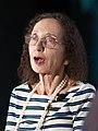 Joyce Carol Oates (cropped).jpg