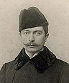 Jozef Tyszkiewicz (1868–1917).jpg