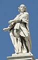 Juan I rey de Castilla-1390-01.jpg