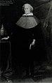 Juan de Brisuela. Photograph after a painting. Wellcome V0028656.jpg