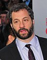 Judd Apatow at the 38th People's Choice Award (cropped).jpg