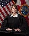 Judge Susan L. Kelsey.jpg
