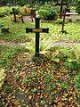 Juhan Leinbergi haud.jpg