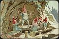 Julekort, ca. 1900, blds 07537.jpg
