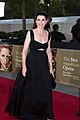 Julianna Margulies at Met Opera.jpg
