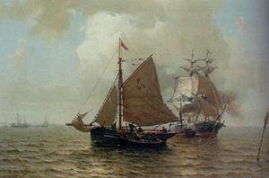 Julius Huth - Coastal shipping.jpg