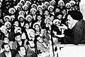 June 3, 1963 speech by Rohullah Khomeini - Feyziyeh School, Qom (4).jpg