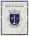 Junta de Freguesia de Rebordainhos 2017-08-20.png