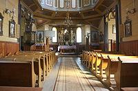 Jurowce - Church 02.jpg
