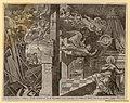 Justus sadeler según Tintoretto-La Anunciación.jpg