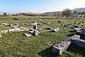 Juvanum-Vista nella zona orientale - panoramio.jpg