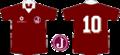 Juventus91.png