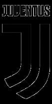 Juventus FC 2017 logo.png