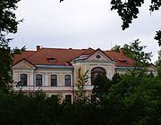 Kärstna manor 2.JPG