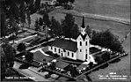 Kårböle kyrka - KMB - 16000200038152.jpg