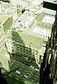 Köln, Blick vom Domturm zur Trankgasse.jpg