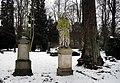 Köln, aufgelassener Friedhof auf der Decksteiner Strasse - panoramio.jpg