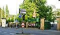 Köln-Kalk Sünner-Biergarten.JPG