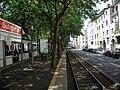 Köln- Station- Sülzgürtel-008.JPG
