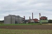 Köpingebro sockerfabrik.jpg