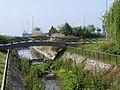 Köprü - panoramio (2).jpg