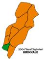 Kırıkkale2004Yerel.png