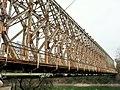 K-híd, Óbuda103.jpg