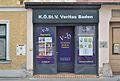 K.Ö.St.V. Veritas Baden.jpg
