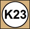 K23.png