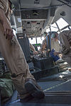 KC-130 Defense Tactics Flight Operation 130408-M-TH017-978.jpg