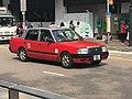 KC1151(Hong Kong Urban Taxi) 19-01-2020.jpg