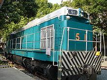 Image result for rail museum howrah