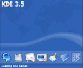 KDE 3.5 splash-screen.png