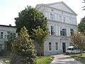 KES Pavillon Bettina-Stiftung.JPG