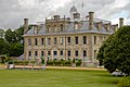 KINGSTON LACEY HOUSE DSC 8546.jpg