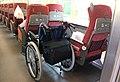 KINTETSU22600 SEATS.JPG